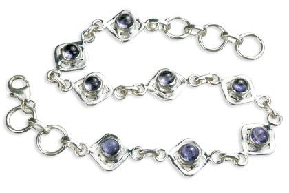 iolite bracelets 6