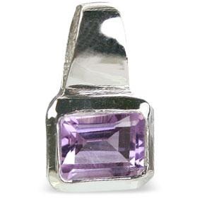 amethyst pendants 4