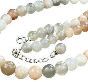 moonstone necklaces 17