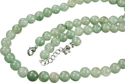 aventurine necklaces 8