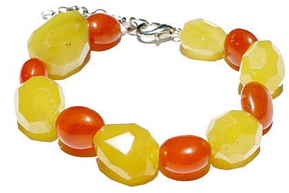 Onyx Bracelets 5