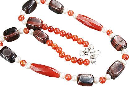 tiger eye necklaces 7