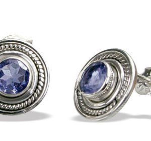 post iolite earrings 4