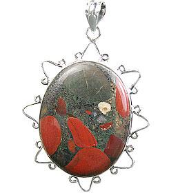 american-southwest jasper pendants 8