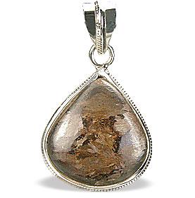 american-southwest bronzite pendants 2