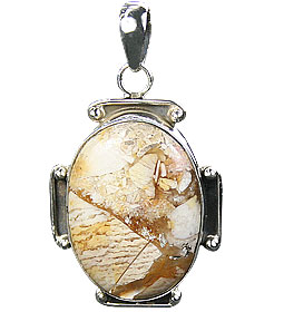 american-southwest jasper pendants 10