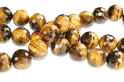 faceted bulk lots beads 10