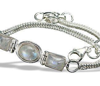 moonstone bracelets 2