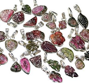bulk lots pendants 2