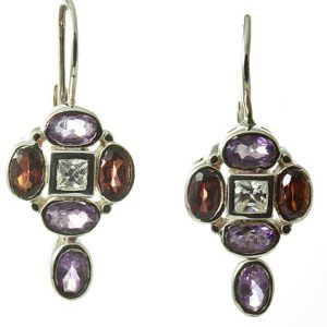 amethyst earrings 8