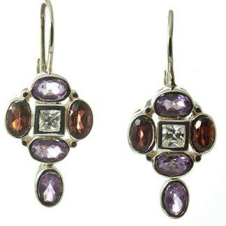 amethyst earrings 8