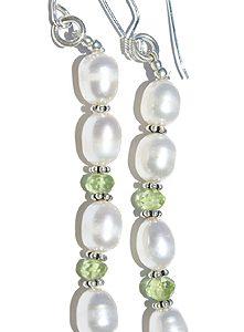 pearl earrings 5