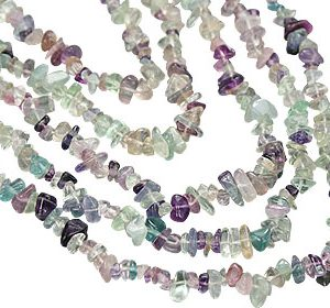 fluorite necklaces 3