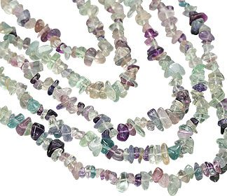 fluorite necklaces 3