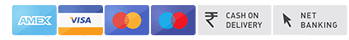osahan logo